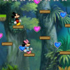 Mickey And Minnie 03 Game