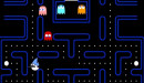 Regular Show Pacman Game