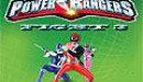 Power Ranger Fight 3 Game