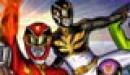 Power Rangers Never Surrender Game