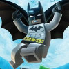 The LEGO Batman Movie Hidden Numbers Game